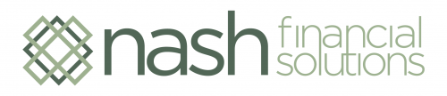 Nash Financial Solutions LLC